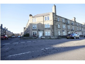 8a Links View, Musselburgh, EH21 6JT
