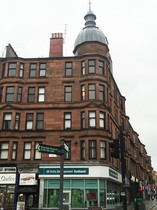 Byres Road, Partick, G11 5RD