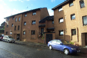 Crossveggate, Milngavie, G62 7RA