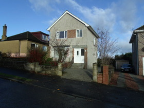 Nethermains Road, Milngavie, G62 6NL