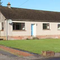 Stoneyacre Cottages, Balfron Station, G63 0SQ