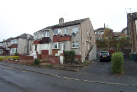 Southview Drive, Bearsden, G61 4HQ