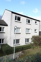 The Riggs, Milngavie, G62 8LX