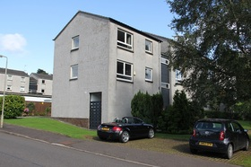 Woodlands Street, Milngavie, G62 8PL