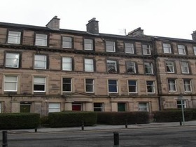 Hillside Crescent, Hillside (Edinburgh East), EH7 5EF