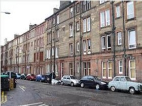 Rossie Place, Edinburgh, Eh7, Easter Road, EH7 5SG