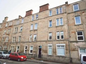 Orwell Terrace, Dalry (Edinburgh), EH11 2DX