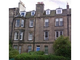 Maxwell Street, Morningside, EH10 5HU
