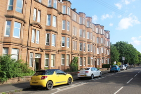 Wellshot Road, Tollcross (Glasgow), G32 7QD
