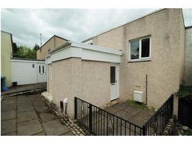 Darroch Way, Seafar, Cumbernauld, G67 1QA