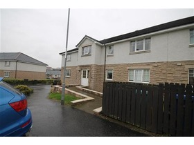 Lomond Court, Coatbridge, ML5 3PW