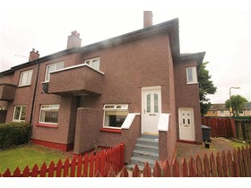 Achray Place, Coatbridge, ML5 2JD