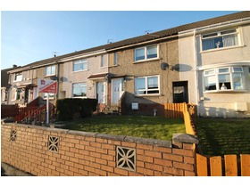 Netherhouse Avenue, Coatbridge, ML5 5AZ