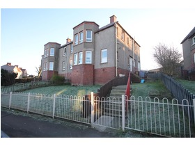 Espieside Crescent, Coatbridge, ML5 2HF