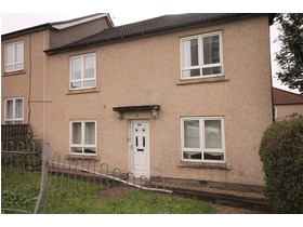 Coltswood Road, Coatbridge, ML5 2BT