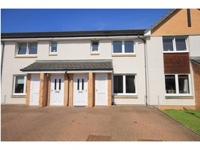 Dalcross Way, Airdrie, ML6 7EG