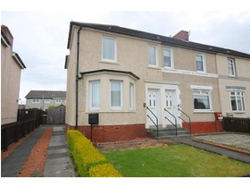 Scotia Street, Motherwell, ML1 3JZ