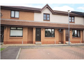 Coronation Road, Motherwell, ML1 4RE