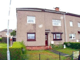 Fort Street, Motherwell, ML1 3QR