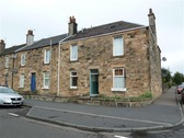 Abbey road, Riverside, Stirling (Town), FK8 1LH