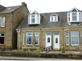 Glasgow Road, Camelon, FK1 4HJ