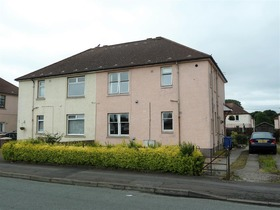 Bothkennar Road, Carronshore, FK2 8HS