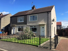 Abercairney Place, Grangemouth, FK3 9EH