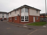 Mayberry Grange, Blantyre, Lanarkshire South, G72 9AU