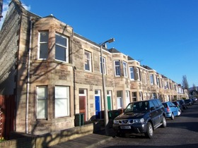 , Orchardfield Avenue, Corstorphine, EH12 7SX