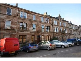 /, 28 March Street, Shawlands, G41 2PX