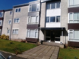, Bankholm Place, Clarkston, G76 8SH
