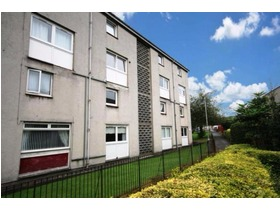 Brownsdale Road, Rutherglen, G73 2RG