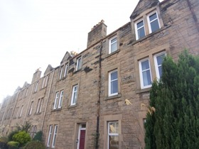 Featherhall Road, Corstorphine, EH12 7TP