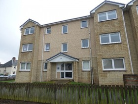 Boswell Drive, Blantyre, G72 0BJ