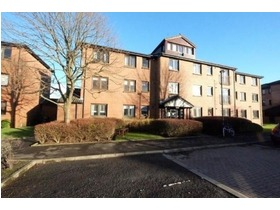 , Abbey Mill, Riverside, FK8 1QS