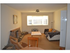 , North Berwick Crescent, Greenhills, G75 8TG