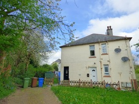 Moorhill Crescent, Newton Mearns, G77 6BN