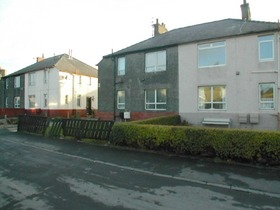 Marchfield Quadrant, Ayr, KA8 8PE