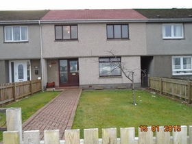 Wardlaw Way, Dunfermline, KY12 9QH