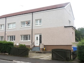 Selvieland Road , Penilee, G52 4AS