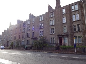Lochee Road, Other, Dundee, Dd2 2nh, West End (Dundee), DD2 2NH