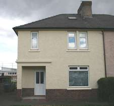 Morris Crescent, Blantyre, G72 0BY