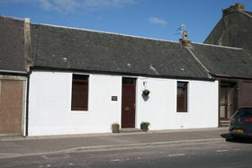 Main Street, Forth, ML11 8BS