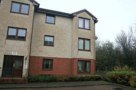 Goldcrest Court, Wishaw, ML2 0JE