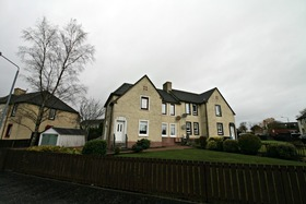 Currieside Avenue, Shotts, ML7 4AJ