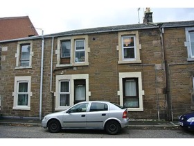 Duke Street, Arbroath, DD11 2BE