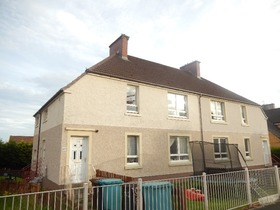 Southfield Crescent, Coatbridge, ML5 4QZ