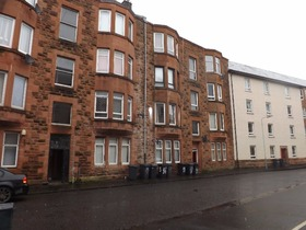 Highholm Street, Port Glasgow, PA14 5HL