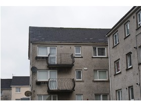 Meadowside Place, Airdrie, ML6 7AW