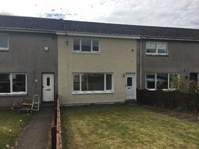 Moss Avenue, Airdrie, ML6 7PX